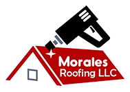 Morales Roofing LLC